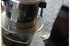 cafephin